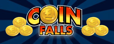 We Can Tell You All The Best Details of the Coinfalls Slots Site Right Here