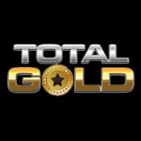 Find a Good Total Gold Casino Slots Site Today