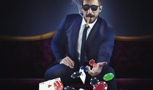 Live Casino 2020 Guide On the Best Casino to Play At