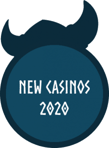 See The Best Live Casino 2020 Guide Offered