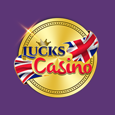 We Can Show You How To Get The Best Value at Lucks Casino Online Slots