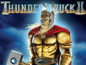 play Thunderstruck here phonevegas.com/games/new-mobile-casino-no-deposit-thunderstruck-ii/