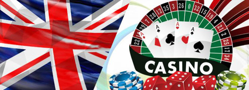We Can Show You The Best UK Casino Games Online Today