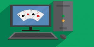 You Can Play The Top UK Casino Games Here