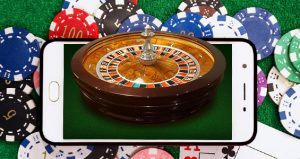 UK Casino Games Are on Offer 24-7