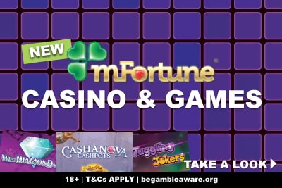 See The Latest and Greatest mfortune Slots Site Advise Right Here