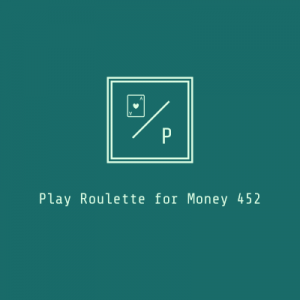 https://www.playrouletteformoney452.com